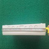 실내 거치된 모형 낮은 전압 Mirco 회로 차단 상자 MCB 울안/MCB 배급 상자