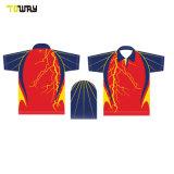 New Model Best Cricket Team Jersey Design
