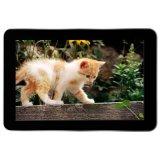 10.1 polegadas tablet Android pequeno ecrã IPS