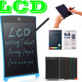 ChildrenのためのオフィスSupply LCD Writing Tablet 8.5 Inch Drawing Board