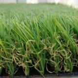 Commercio all'ingrosso della Cina che modific il terrenoare erba artificiale per l'hotel