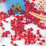 Nuevo diseño Glass Bead utilizados para la artesanía y prendas de vestir