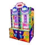 Super Ball Kids Arcade Redemption Game machines