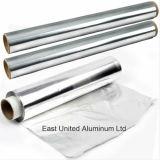 Алюминиевая фольга рулон с более низкой цене