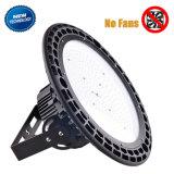 Factrory 공급 60W 80W 100W 120W 150W UFO LED 높은 만 빛