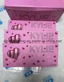 Nieuwe Vloeibare Lippenstift 12 van de Steen van het Palet van de Inzameling van de Verjaardag van de Schoonheidsmiddelen van Kylie van de Make-up Kleur/de Vastgestelde Lipgloss van Kylie Jenner