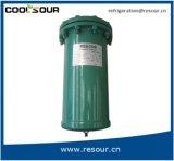 """Separador de aceite de brida para refrigeración Af-6303 1-3/8"""" ODF"""