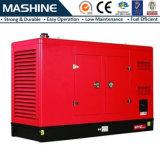 15kVA 20kVA 25kVA Dieselgenerator - Quanchai angeschalten
