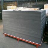 0.5mm PVC堅いシート