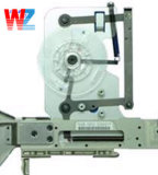De alta calidad SMT FUJI CP7 el alimentador de 24mm