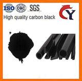 Грифельный черный N330 производителей в Китае, порошок Угольный черный