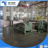 Nylon Industrieel Garen 6 met de Lage Dichtheid van de Voering voor Verkoop