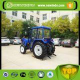 販売のための中国のLutong Lt1100/Lt1000の大きい農場トラクターの価格
