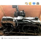 Qsl9l 340HP 250kw 엔진 회의