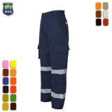 Broek van de Lading Workwear van Mens van de douane de Industriële
