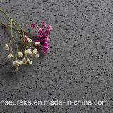 좋은 가격 큰 크기 인공적인 설계된 돌 석영 석판