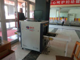 Cheapst 5030um único da energia de raios X segurança OEM Sala, prateleira e sala do sistema de inspecção de Digitalização - Maior fabricante