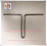 カスタム金属の支柱、カスタマイズされた金属製品(HS-CH-004)