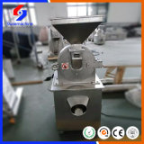 De industriële Machine van de Molen van de Korrel van de Hoge Efficiency voor Verkoop