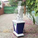 Venta caliente mezcla mecánica de la máquina de la Lotería personalizados