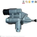 A Cummins 6CT8.3 óleo do motor diesel da bomba de transferência de combustível 4988747 de mão