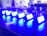 SMD de 1000W de luz estroboscópica LED atómica