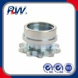 Roda dentada resistente à corrosão da transmissão (12T)