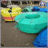 Bobina trafilata a freddo 347 309 dell'acciaio inossidabile