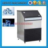 Hohe Kapazitäts-industrielle Speiseeiszubereitung-Maschine