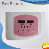 ホーム使用のための熱い販売法PDT LEDのスキンケア機械
