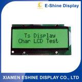 De Module van FSTN 122X32 LCD met Groene Backlight