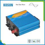 reiner Wellen-Solarinverter des Sinus-300W