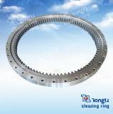 Alta qualidade Slewing Ring/Swing Bearing para Kato HD770se Excavator