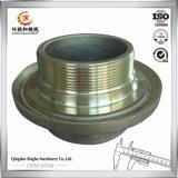 Het Gietende Brons die van het aluminium OEM de Gietende Gieterij van het Zand gieten