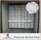 Asbestos Free Corrugate Sheet를 위한 폴리비닐 Alcohol Fibers