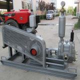 20 Machine van de Pomp van het Cement van Presure van de staaf de Kleine