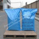 De textiel Indigo Blauwe Grandular 94%/Vat Blue1 van het Pigment
