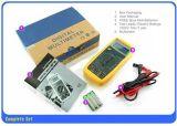 De Digitale Multimeter van uitstekende kwaliteit (PR8221D)