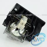 互換性のあるプロジェクター電球のCS。 5j0DJ. ベンQ Sp820のための001