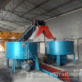 Prezzo basso di Yuhong, laminatoio bagnato della vaschetta di alta qualità