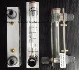 El vapor de agua, gas, medidor de flujo de vórtice, turbina de flujo ultrasónico, el Caudalímetro electromagnético