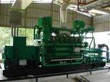 300kw 20kVA-1250kVA 50Hz/60Hzの天燃ガスの発電機
