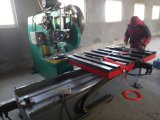 CNC 구멍 뚫는 기구