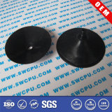 Molded NBR Rubber Water pump Diaphragm/Mould Viton FKM Gasket Diaphragm