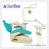 Unitの歯科Chair 208e