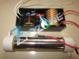 2g Good Quality Quartz Ozone Tube Ozone Generator