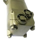 BMS/OM/MS/Mlhs Motor orbital