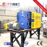 Erz-Zerkleinerungsmaschine-Maschine der Zerkleinerungsmaschine der Rollen-vier für die Erz-Zerquetschung