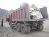 熱い販売のSinotruk HOWOのユーロ2の336HPダンプトラック