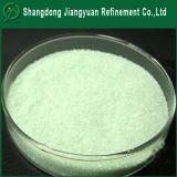 Sulfato ferroso da classe industrial do preço de mercado de 98%